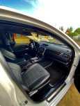 Toyota Camry, 2014 год, 1 110 000 руб.