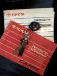 Toyota Camry, 2007 год, 609 000 руб.