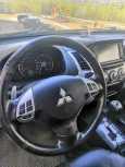 Mitsubishi Pajero Sport, 2012 год, 1 100 000 руб.