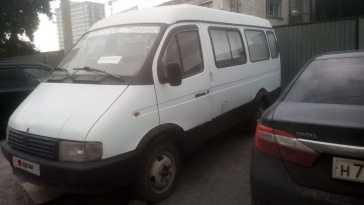 Барнаул 2217 1998