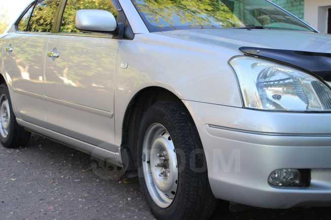 Toyota Premio, 2005 год, 475 000 руб.