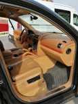 Porsche Cayenne, 2005 год, 550 000 руб.