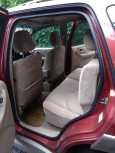 Mazda Tribute, 2001 год, 350 000 руб.