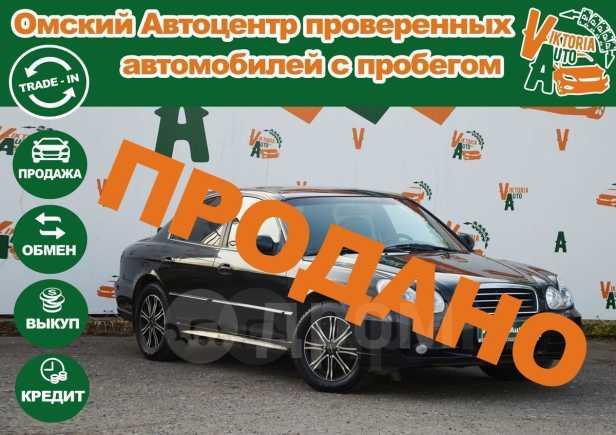 Hyundai Sonata, 2008 год, 330 000 руб.