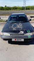 Toyota Carina, 1990 год, 70 000 руб.