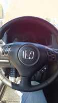 Honda Accord, 2006 год, 580 000 руб.
