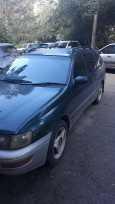 Toyota Caldina, 1996 год, 150 000 руб.