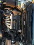Volvo S80, 2000 год, 215 000 руб.