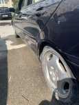 Mercedes-Benz C-Class, 2002 год, 275 000 руб.