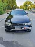 Toyota Chaser, 1994 год, 1 000 000 руб.
