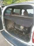Chevrolet Niva, 2003 год, 137 000 руб.