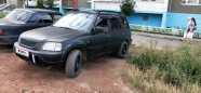 Honda CR-V, 1998 год, 225 000 руб.