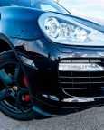 Porsche Cayenne, 2007 год, 1 150 000 руб.