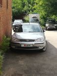 Ford Mondeo, 2006 год, 303 000 руб.