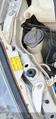 Toyota Caldina, 2002 год, 555 000 руб.