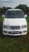 Nissan Largo, 1999 год, 240 000 руб.