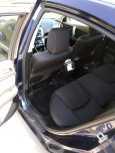 Mazda Mazda6, 2008 год, 445 000 руб.