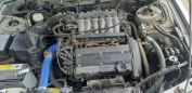 Mitsubishi Eterna, 1994 год, 100 000 руб.