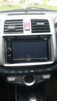 Honda Airwave, 2009 год, 450 000 руб.