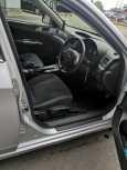 Subaru Impreza, 2011 год, 460 000 руб.