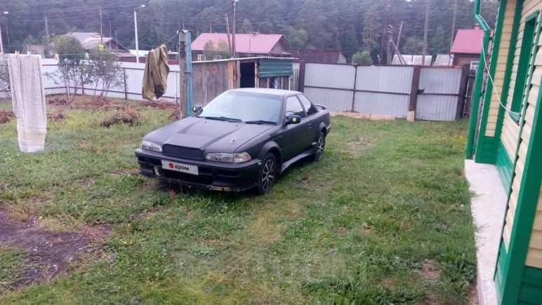 Toyota Corolla Levin, 1990 год, 140 000 руб.