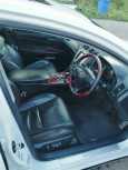 Lexus GS450h, 2006 год, 495 000 руб.