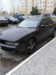 Mitsubishi Diamante, 1996 год, 200 000 руб.