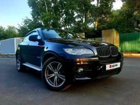 Кемерово BMW X6 2009
