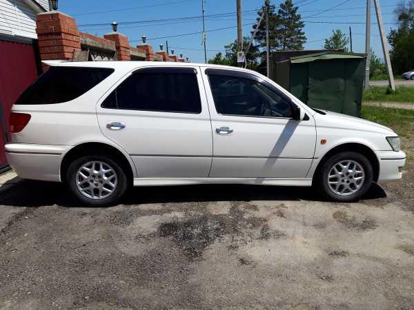 Toyota Vista Ardeo, 2001 год, 310 000 руб.