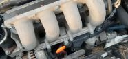Honda Fit, 2010 год, 378 000 руб.