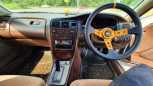 Toyota Cresta, 1983 год, 220 000 руб.