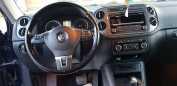 Volkswagen Tiguan, 2012 год, 777 000 руб.