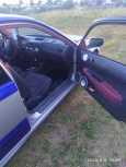 Honda Civic, 1999 год, 205 000 руб.