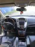 Lexus RX350, 2006 год, 700 000 руб.