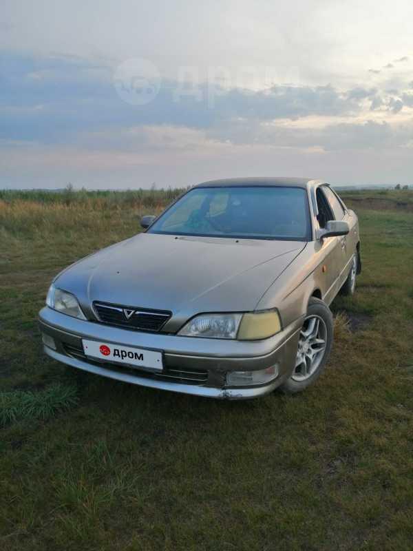Toyota Vista, 1996 год, 153 000 руб.