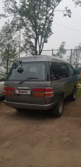Toyota Town Ace, 1992 год, 160 000 руб.