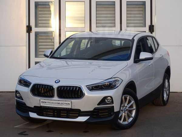 BMW X2, 2020 год, 1 975 000 руб.