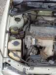 Toyota Carina, 1994 год, 175 000 руб.