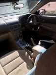Mazda Atenza, 2002 год, 190 000 руб.