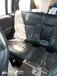Chevrolet Blazer, 1993 год, 150 000 руб.