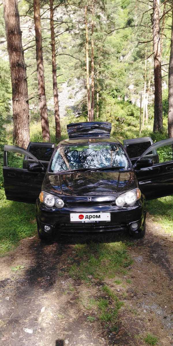 Honda HR-V, 2000 год, 290 000 руб.