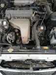 Toyota Camry Gracia, 2001 год, 315 000 руб.