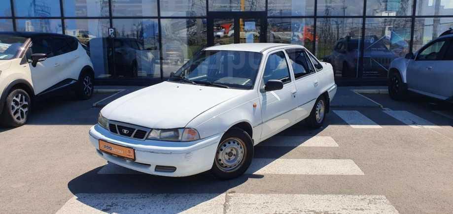 Daewoo Nexia, 2001 год, 60 000 руб.