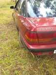 Daewoo Espero, 1996 год, 70 000 руб.