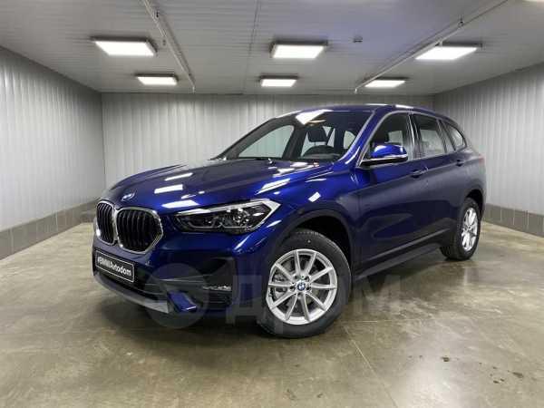 BMW X1, 2020 год, 2 891 300 руб.