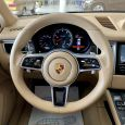 Porsche Macan, 2014 год, 2 870 000 руб.