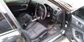 Subaru Legacy B4, 2003 год, 400 000 руб.