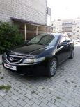 Honda Accord, 2005 год, 465 000 руб.