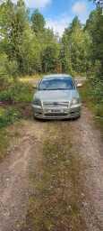 Toyota Avensis, 2006 год, 380 000 руб.