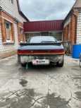 Toyota Chaser, 1993 год, 140 000 руб.